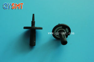 I-Pulse SMT SMD Nozzle. Part Number Lgo-M7705-00X pictures & photos