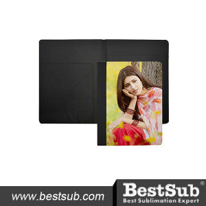 Bestsub Large Sublimation Printable Office Notebook (SNB03-N) pictures & photos