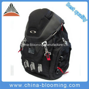 Multifunctional Compurter Laptop Hike Travelling Travel Sports Bag Backpack pictures & photos