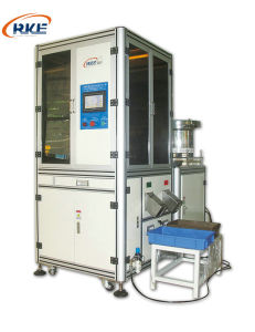 Extra-Large Fastener Sorting Machine pictures & photos