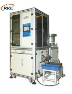 Extra-Large Fastener Sorting Machine