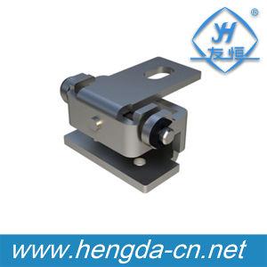 High Quality Steel Door Hinge pictures & photos