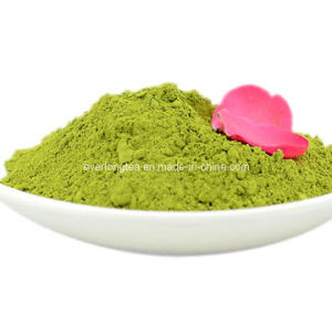 Traditional and Premium Best Organic Matcha for Ceremonial and Culinary, Small Lot Order Available pictures & photos