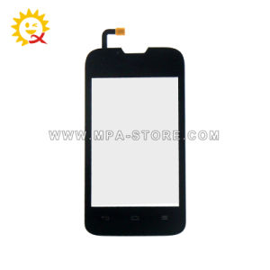 Y210 Touch Screen for Huawei Mobile pictures & photos