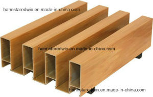 PVC Ceiling Panels in China pictures & photos