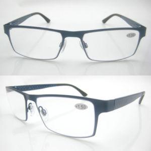 designer reading glasses  designer hot sell