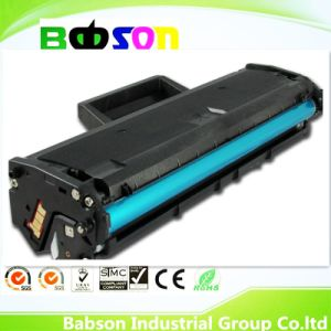 Hot Sale Black Compatible Toner Cartridge for Samsung Mltd101s Favorable Price/High Quality pictures & photos