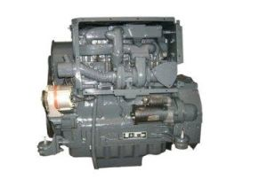 Air Cooled Deutz Diesel Engine Chinese Engine for Construction machinery pictures & photos