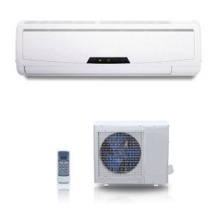 36000BTU Piston Compressor Yonan Air Conditioners pictures & photos