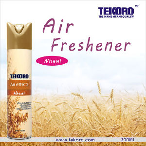 All Purpose Air Freshener with Wheat Flavor pictures & photos