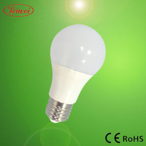 E27 SMD LED Light Bulb pictures & photos
