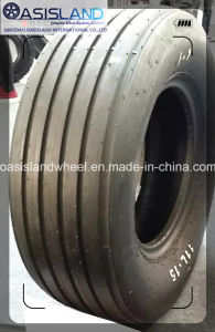Farm Tire 11L-15 I-1 for Implement and Trailer pictures & photos