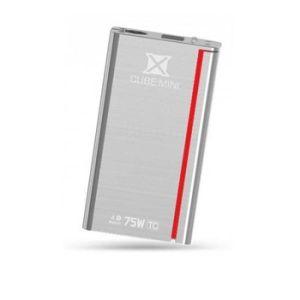 Smok Xcube Mini 75W Temp Control Mod Xcube 2 pictures & photos