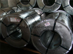 Colorful Aluzinc Pi PPGI PPGL Galvanized Steel Coil pictures & photos