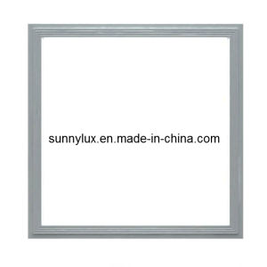 10W LED Panel Light with CE EMC pictures & photos