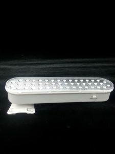 46PCS Rechargeable SMD LED Emergency Light pictures & photos