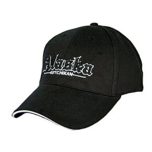 Promotional Cap with 3D Embroiedery (JRP001) pictures & photos