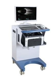 PT-3000ber Ophthalmic Ultrasound a/B Scan pictures & photos