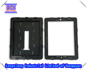 Plastic Case Moulding pictures & photos