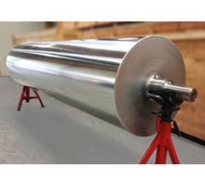 Heat Transfer Rolls & Chill Roll-4