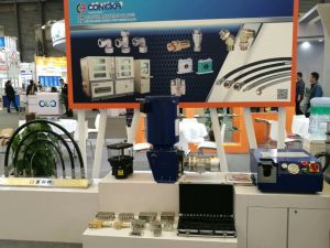 Progressive Metering Devices Ssv pictures & photos