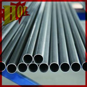 ASTM B338 Grade 2 Titanium Tube for Exchangers pictures & photos