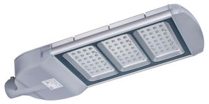 Parking Lot Lighting 180W Street LED Light with 5 Years Warranty pictures & photos