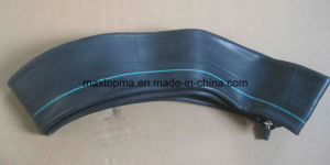 Golden Boy Quality Motorcycle Tire Inner Tube pictures & photos