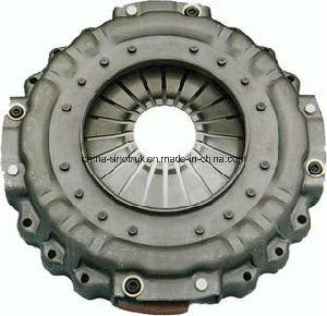 Hot Sale Peogeut Suzuki Rover Tata Clutch Disc Clutch Cover Clutch Pressure Plate with 200439 200319 2050t9 F5a T5b F8b