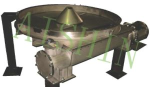 Bin Sweeper/Bin Discharger (feeder) pictures & photos