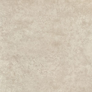 Salt Matt Finish Porcelain Floor Tiles pictures & photos