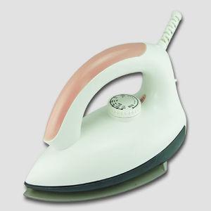 Namite N317 Electric Dry Iron