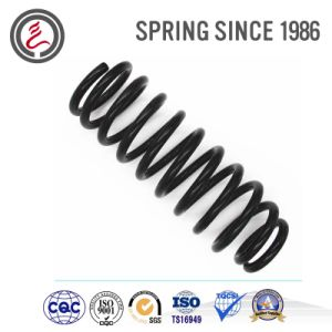 Shock Absober Coil Spring pictures & photos