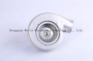 Wall-Hanging Stove Blower Centrifugal Fan