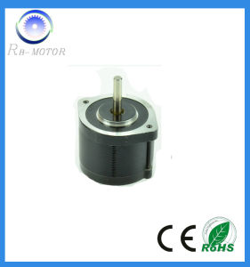 The Standard Hybrid Stepper NEMA17 Motor for Automation Industry pictures & photos