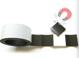 Souvenir Magnet Strip