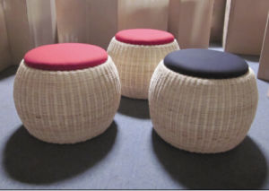 Dresser Stool for Bed Room pictures & photos