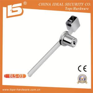 Sliding Glass Door Lock (BLS-03) pictures & photos