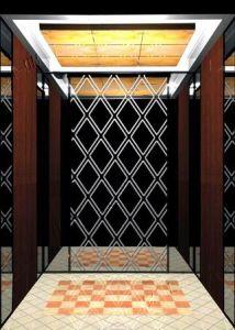 China Fuji Used Home Elevators For Sale China Home