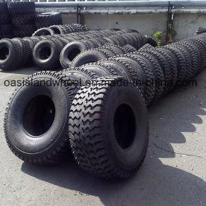 Farm Agricultural Tire, Tractor Tire, Trailer Tire (16.5/70-18) pictures & photos
