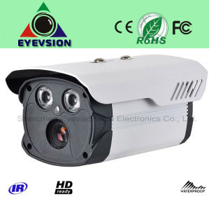Eyevison 2.0MP CMOS IP Camera for Waterproof Camera Supplier (EV-20014113IPB-H) pictures & photos