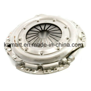 Clutch Kit OEM 628071800/Km5473-02 pictures & photos