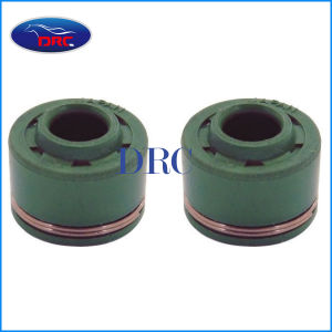 Motorcycle Part Valve Oil Seal for Cg125