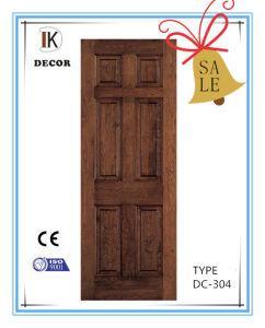 Solid Wood Door Material Solid Hardwood Doors