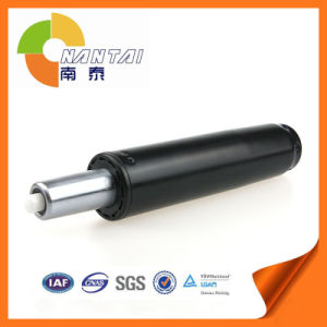 Telescopic Pneumatic Gas Piston for Furniture pictures & photos