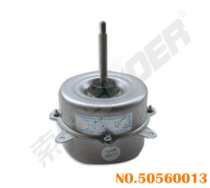Suoer Air Conditioner Parts Factory Price Motor for Air Conditioner (50560013-YDK36-6) pictures & photos