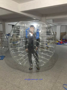 Good Quality Inflatable Water Ball for Holiday (TK-020) pictures & photos