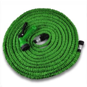 Strongest Expanding Garden Hose on The Planet pictures & photos