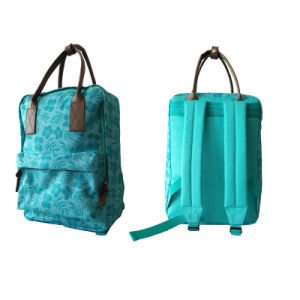 Handable Student Backpack, Daily Backpack Bag