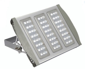 72W Super Long Life 50000 Hours LED Tunnel Lights pictures & photos